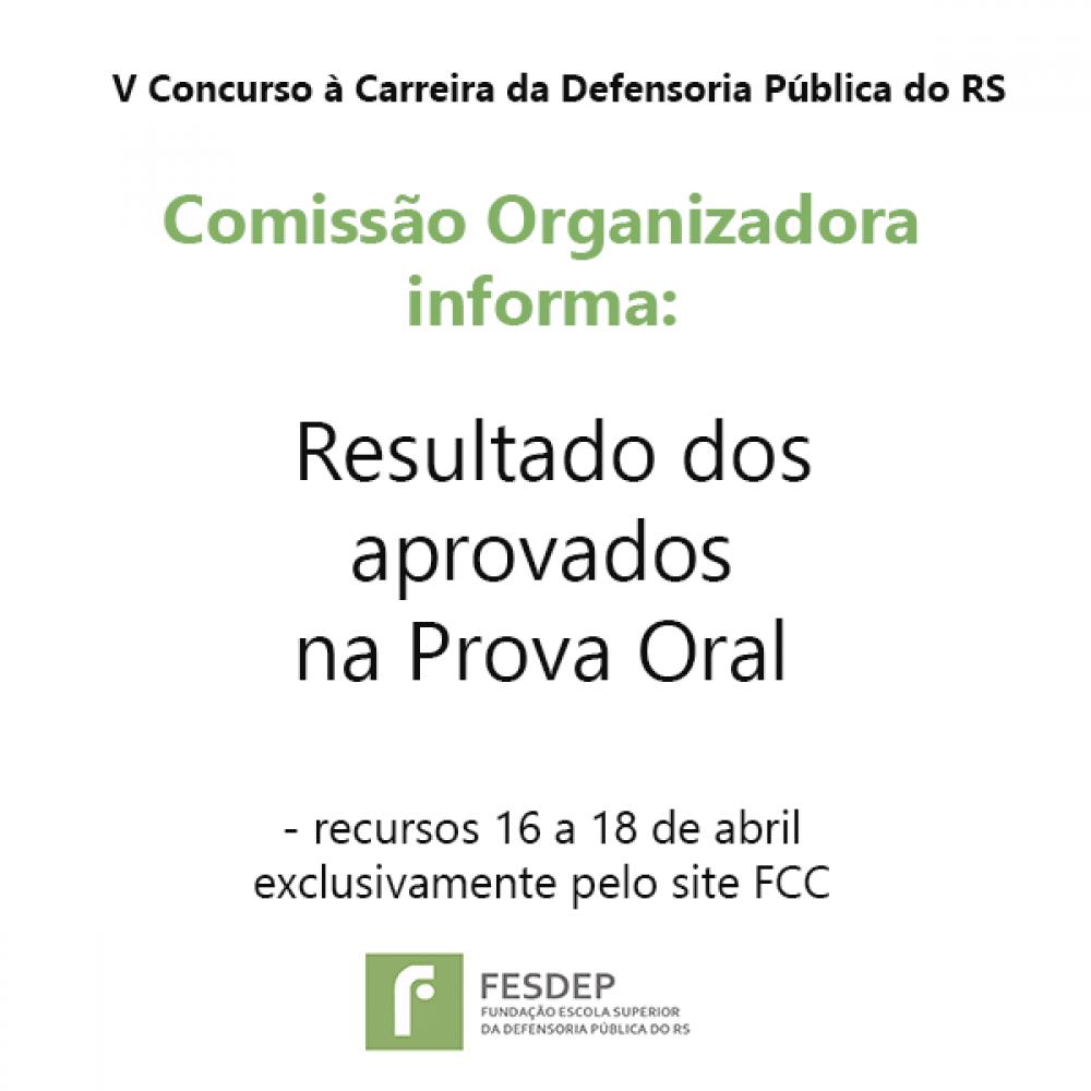 2019.04.04 - informacoes V Concurso