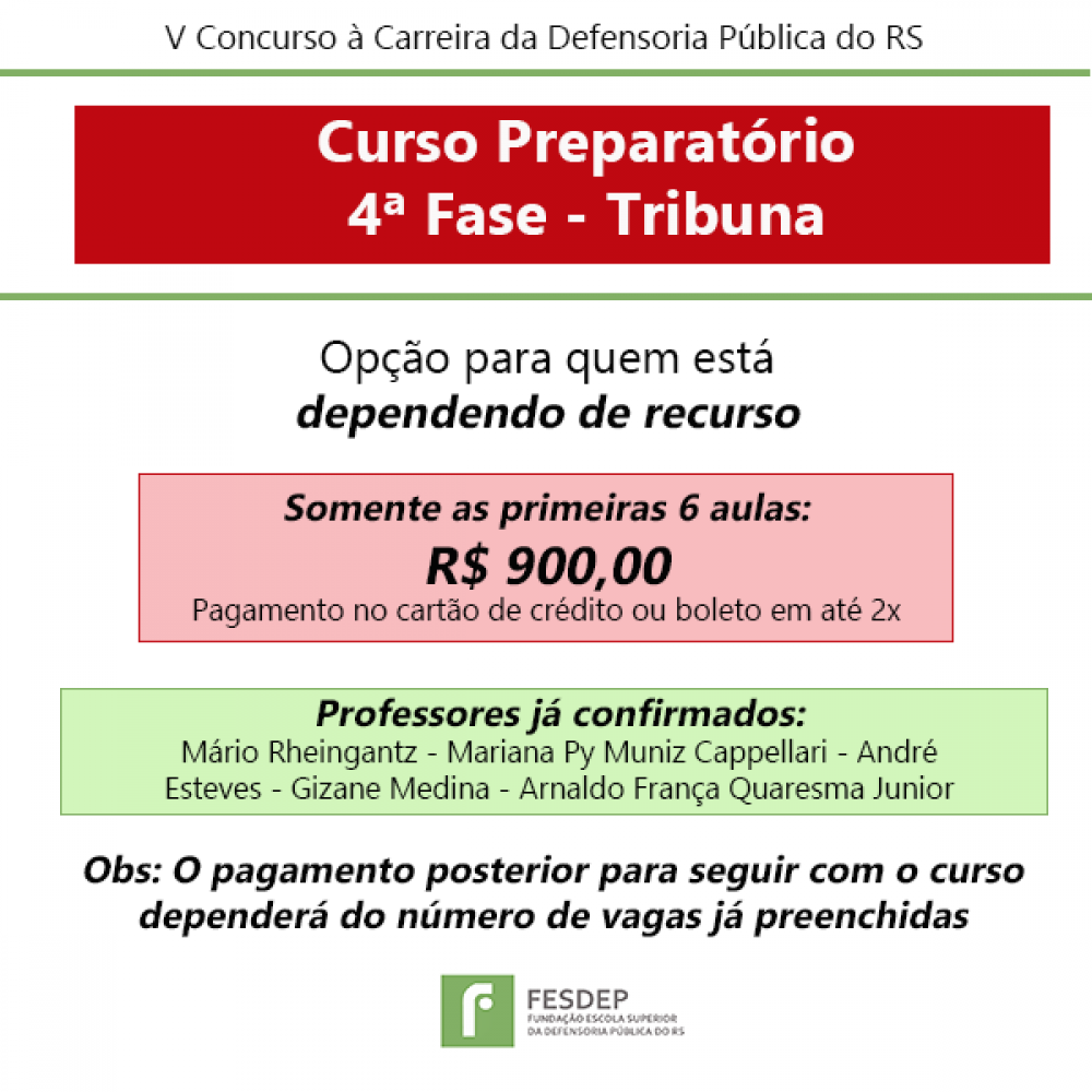 2019.04.08 - Curso 4 Fase2
