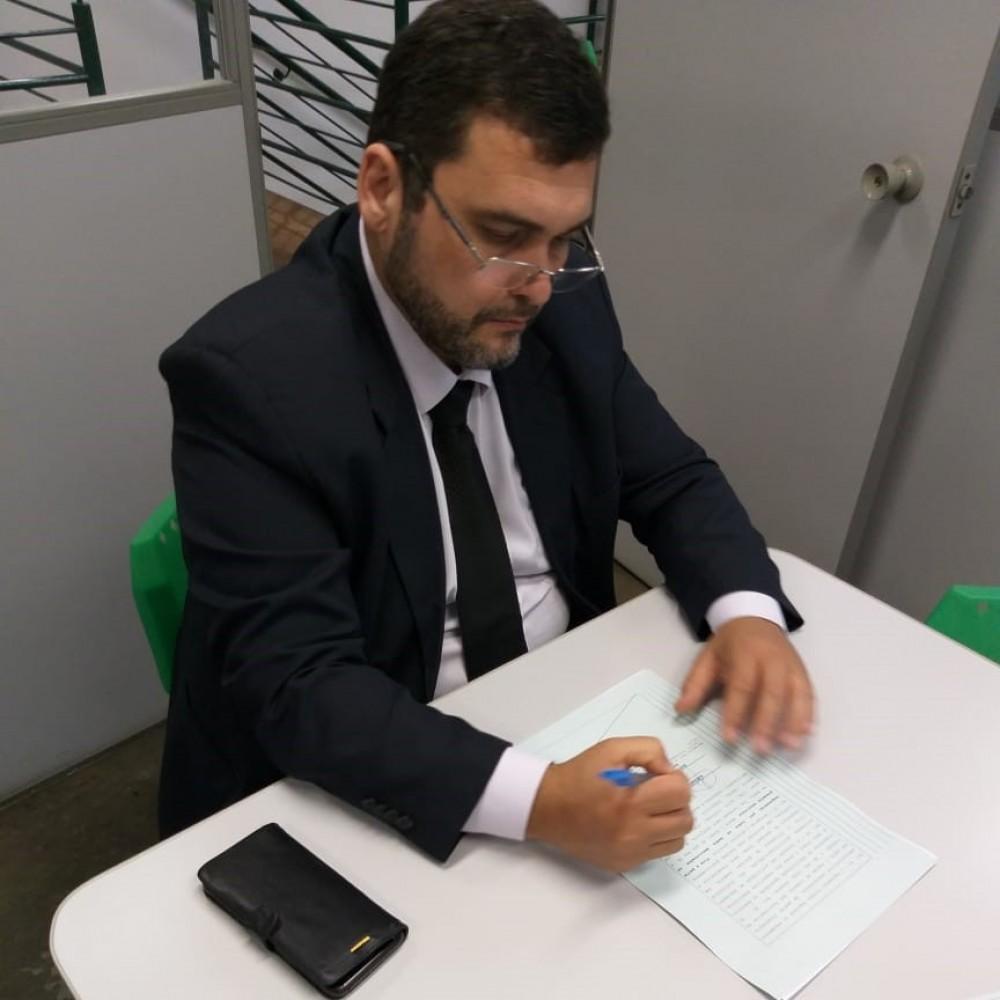 2019.10.17 0 assinatura estatuto